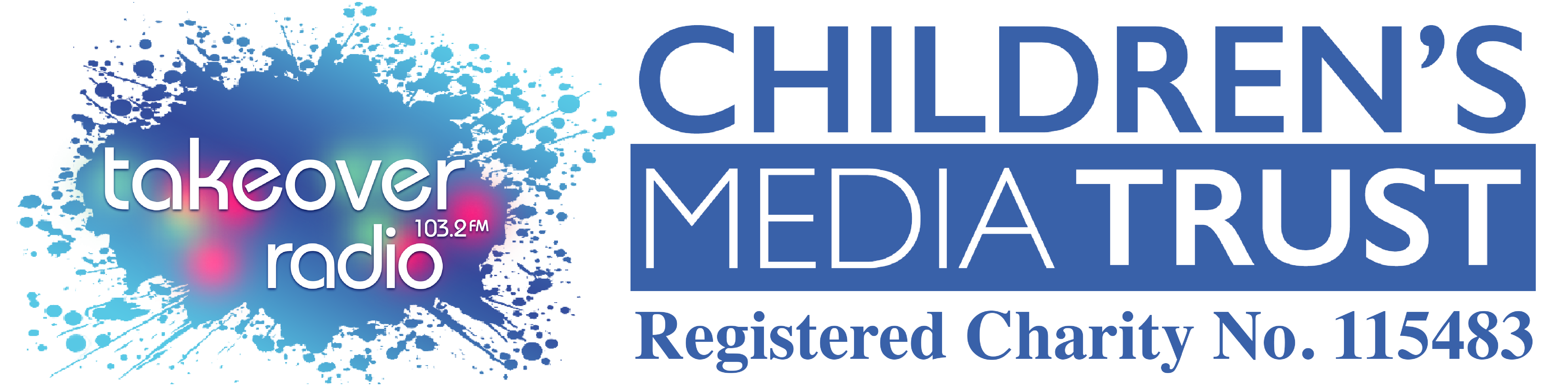 Takeover Radio Children's Media Trust